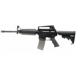 Colt Law Enforcement 5.56mm...