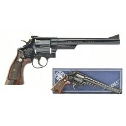 "Smith & Wesson The ""Twelve..."