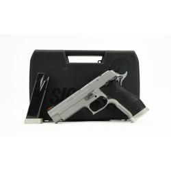 Sig Sauer X-Five 9mm (PR34222)