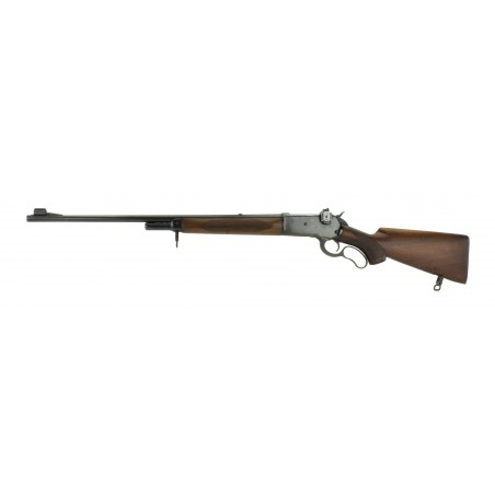 Winchester 71 348 W.C.F  (W10055)