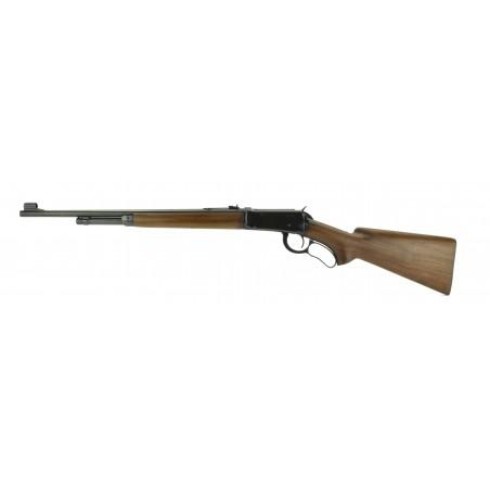 Winchester 64 30-30 Win (W10052)