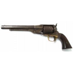 Remington Beals Navy .36...