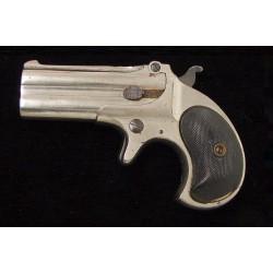 Remington Rimfire Derringer...
