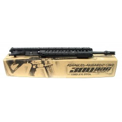 AAC Complete Upper Receiver...