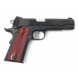 Colt Government Lightweight...