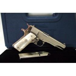 Colt Government .45 ACP...
