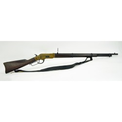 Winchester 1866 Musket (W7741)