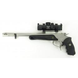 Thompson/Center Arms Super...