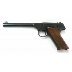 Colt Huntsman .22 LR (C8128)