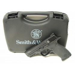 Smith & Wesson M&P 22 .22...