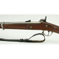 Colt Special Model 1861...