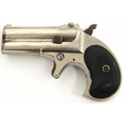 Remington Over/Under Type...