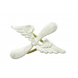 Luftwaffe Flight Personal...
