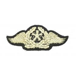 Luftwaffe Technical...