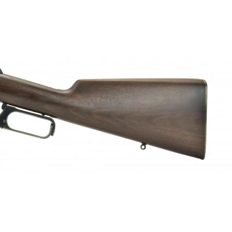 Winchester 1895 .35 WCF (W10609)