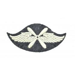 Luftwaffe Specialist...