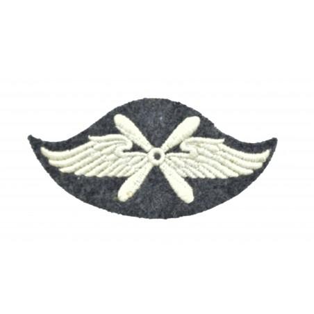 Luftwaffe Specialist Qualification Arm Badge (MM1235)