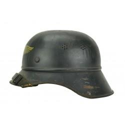 Luftschultz Helmet (MH461)