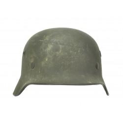 M40 Single Decal Heer...