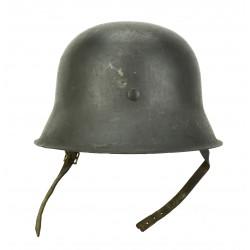 M42 Single Decal Luftwaffe...