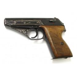 Mauser HSC .32 ACP  (PR20120 )