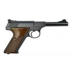 Colt Woodsman .22 LR (C15996)