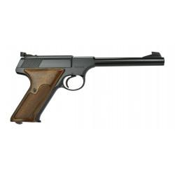 Colt Woodsman .22 LR (C15995)