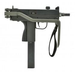 RPB M11 .380 ACP (PR44936)