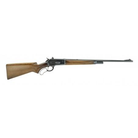 Winchester 71 .348 WCF (W10008)