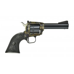 Colt New Frontier .22...