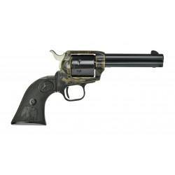 Colt Peacemaker .22...