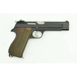 Sig P210 9mm (PR34661)