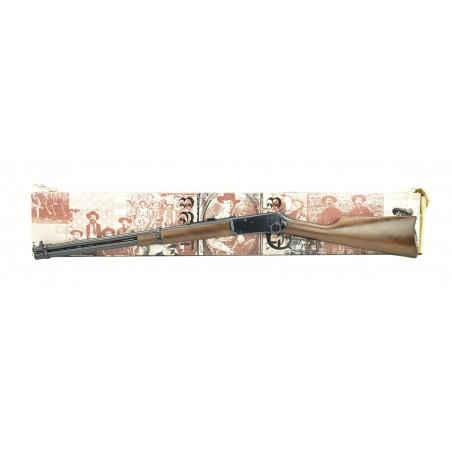 "Winchester ""Texas Ranger"" Commemorative (COM2388)"