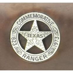 "Winchester ""Texas Ranger""..."