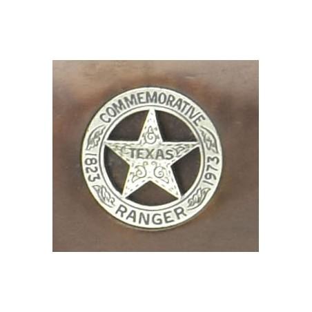 "Winchester ""Texas Ranger"" Commemorative (COM2386)"