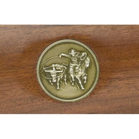 "Winchester ""Cowboy"" Commemorative (COM2385)"