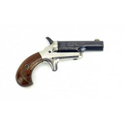 Colt No.3 Thuer Deringer...