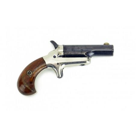 Colt No.3 Thuer Deringer .41 (C12597)