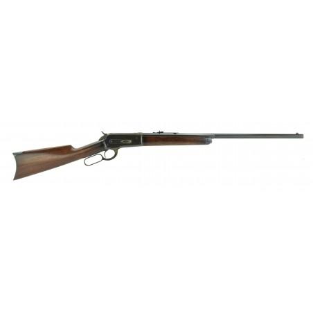 Winchester 1886 .38-56 WCF (W9995)