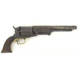 Colt Walker C Company 49...