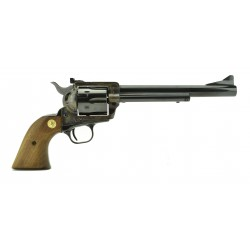 Colt New frontier Single...