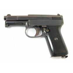 Mauser 1910 .25 ACP (PR20175 )