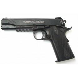 Colt Government .22 LR...