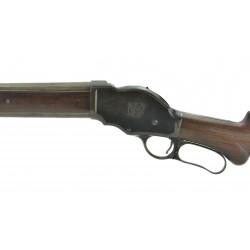 Winchester 1901 10 Gauge...