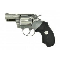 Colt SF-VI .38 Special...
