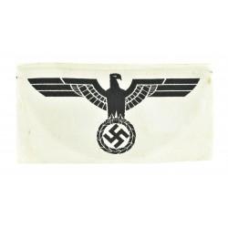 """German Wehrmacht """"Army""""..."""