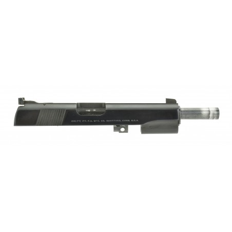 Colt Conversion Unit (C15164)