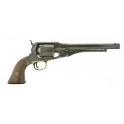 Remington Beals Army .44...
