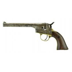 Colt Pocket Navy Revolver...