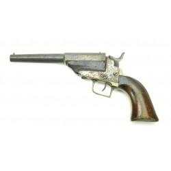 Colt Baby Dragoon (C12731)